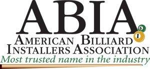 American Billiard Installers Association / Battle Creek Pool Table Movers