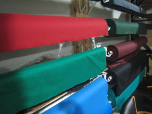 Battle Creek pool table movers pool table cloth colors