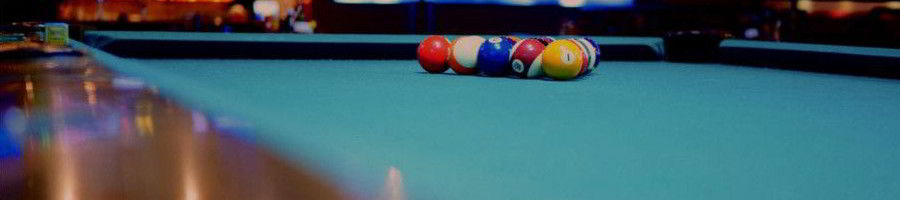 Battle Creek Pool Table Installations Featured